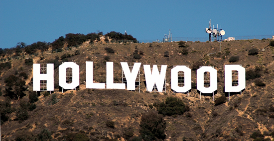 Tours of the Hollywood Sign & grauman's chinese theater, Walk of Fame, Movie Stars Tours.