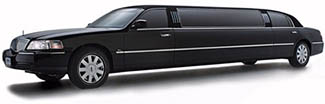 Prom Limo Los Angeles